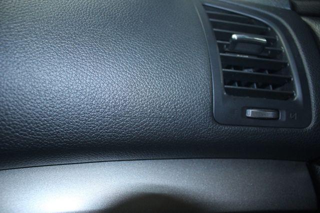 2014 Nissan Altima 2.5 S Kensington, Maryland 82