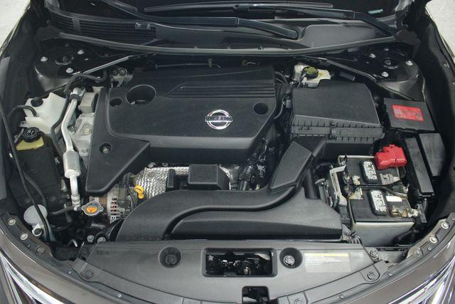 2014 Nissan Altima 2.5 S Kensington, Maryland 83