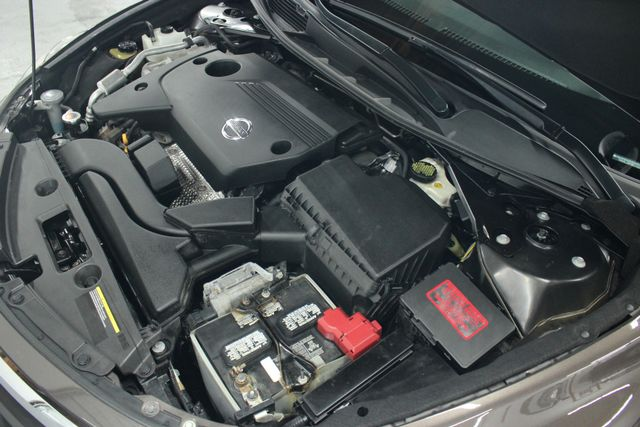 2014 Nissan Altima 2.5 S Kensington, Maryland 84