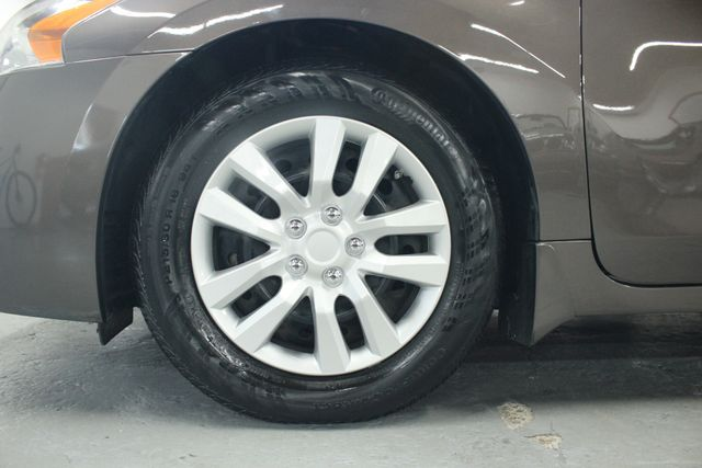 2014 Nissan Altima 2.5 S Kensington, Maryland 90