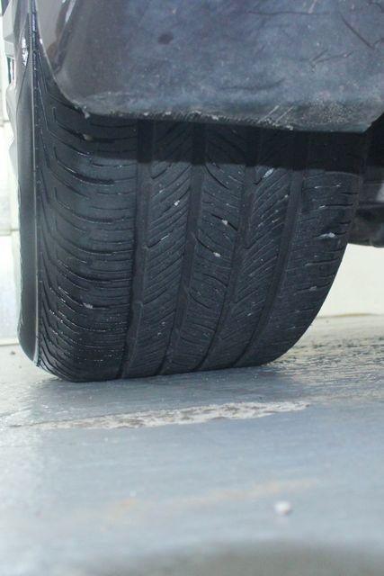 2014 Nissan Altima 2.5 S Kensington, Maryland 91