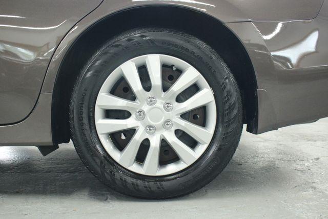 2014 Nissan Altima 2.5 S Kensington, Maryland 92