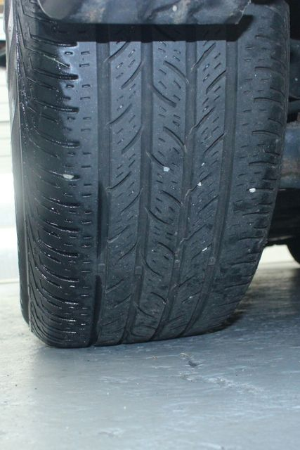 2014 Nissan Altima 2.5 S Kensington, Maryland 93