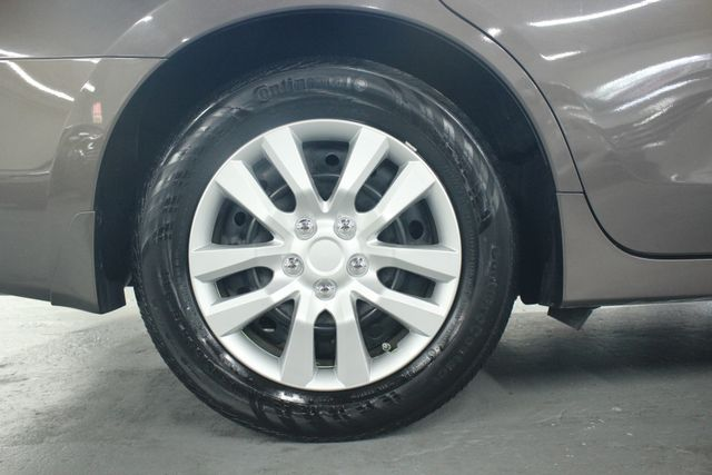 2014 Nissan Altima 2.5 S Kensington, Maryland 94
