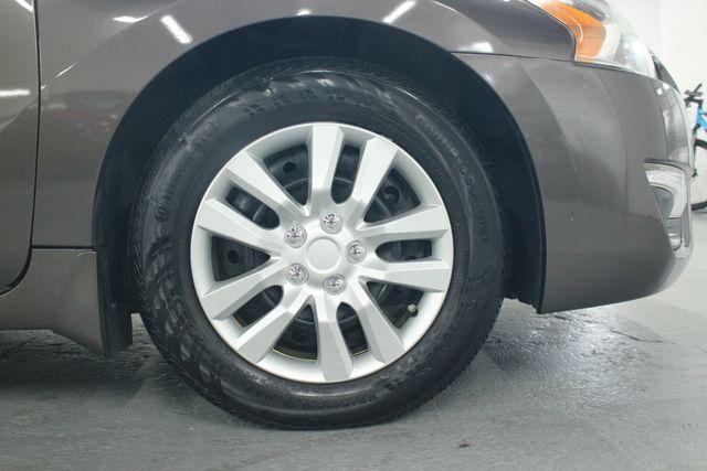 2014 Nissan Altima 2.5 S Kensington, Maryland 96
