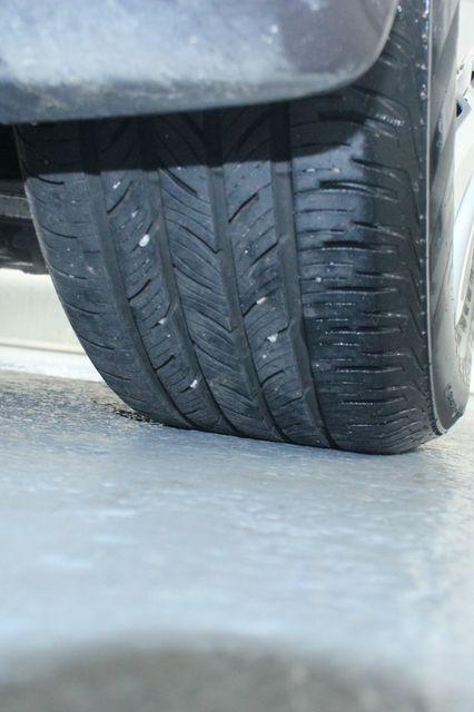 2014 Nissan Altima 2.5 S Kensington, Maryland 97