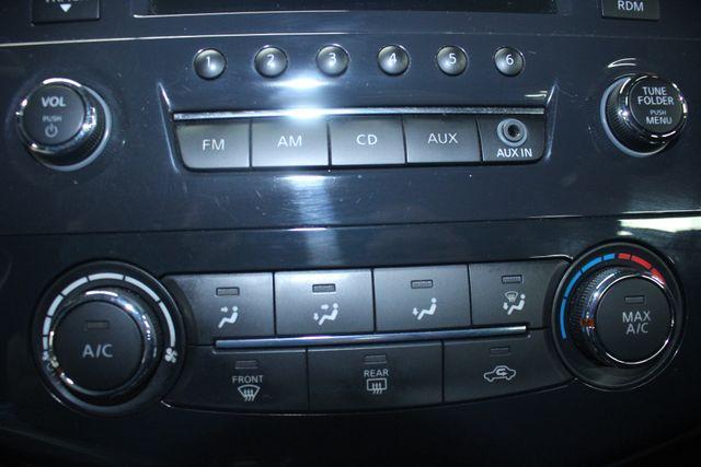 2014 Nissan Altima 2.5 S Kensington, Maryland 64