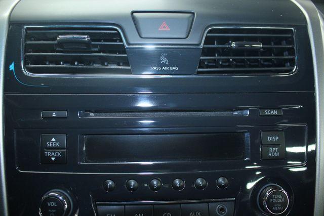 2014 Nissan Altima 2.5 S Kensington, Maryland 65