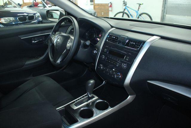 2014 Nissan Altima 2.5 S Kensington, Maryland 68