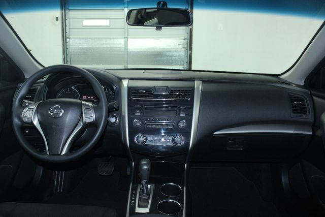2014 Nissan Altima 2.5 S Kensington, Maryland 69