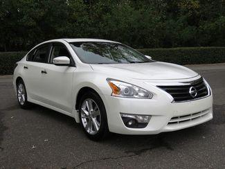 2014 Nissan Altima 2.5 SL in Kernersville, NC 27284