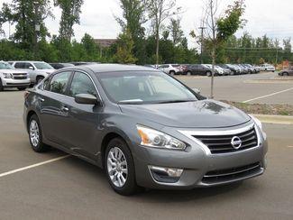 2014 Nissan Altima 2.5 S in Kernersville, NC 27284