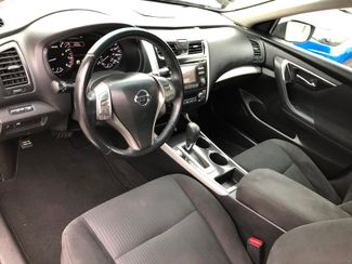 2014 Nissan Altima 2.5 SV Knoxville , Tennessee 15
