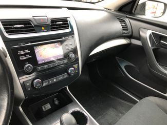 2014 Nissan Altima 2.5 SV Knoxville , Tennessee 26