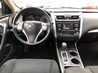 2014 Nissan Altima 2.5 SV Knoxville , Tennessee 37