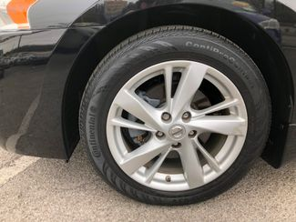 2014 Nissan Altima 2.5 SV Knoxville , Tennessee 9