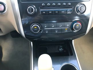 2014 Nissan Altima 2.5 S Knoxville , Tennessee 23