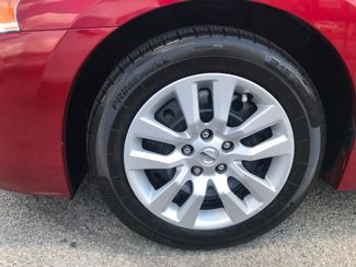 2014 Nissan Altima 2.5 S Knoxville , Tennessee 9