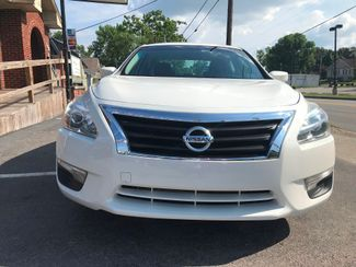 2014 Nissan Altima 2.5 S Knoxville , Tennessee 3