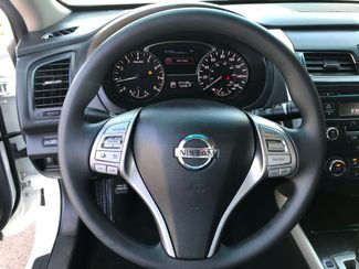 2014 Nissan Altima 2.5 S Knoxville , Tennessee 17