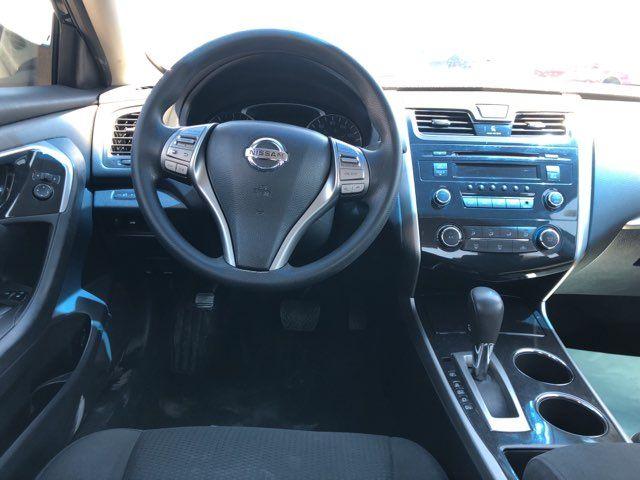 2014 Nissan Altima 2.5 S CAR PROS AUTO CENTER (702) 405-9905 Las Vegas, Nevada 7