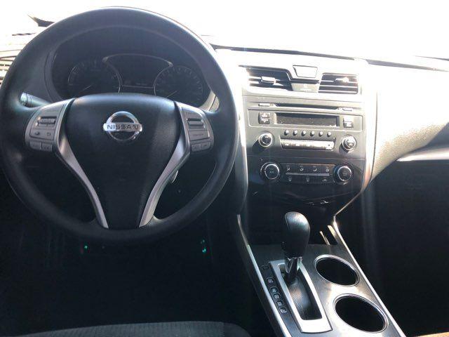 2014 Nissan Altima 2.5 S CAR PROS AUTO CENTER (702) 405-9905 Las Vegas, Nevada 5
