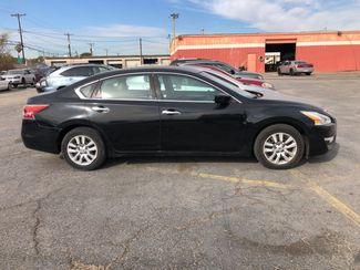 2014 Nissan Altima 2.5 S CAR PROS AUTO CENTER (702) 405-9905 Las Vegas, Nevada 1