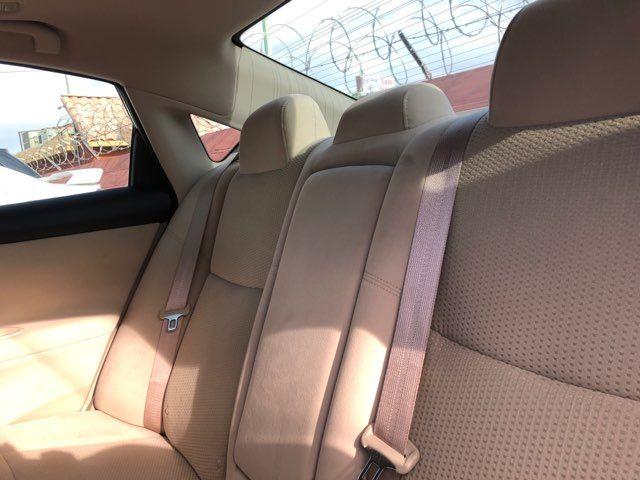 2014 Nissan Altima 2.5 SV CAR PROS AUTO CENTER (702) 405-9905 Las Vegas, Nevada 4
