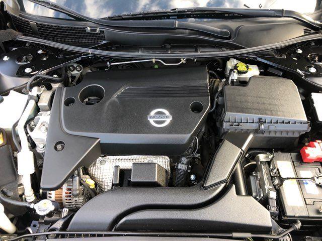 2014 Nissan Altima 2.5 SV CAR PROS AUTO CENTER (702) 405-9905 Las Vegas, Nevada 7