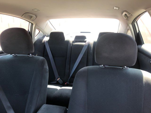 2014 Nissan Altima 2.5 CAR PROS AUTO CENTER (702) 405-9905 Las Vegas, Nevada 7
