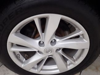 2014 Nissan Altima 2.5 SV Lincoln, Nebraska 2