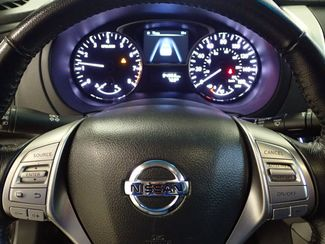 2014 Nissan Altima 2.5 SV Lincoln, Nebraska 8