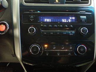 2014 Nissan Altima 2.5 S Lincoln, Nebraska 5