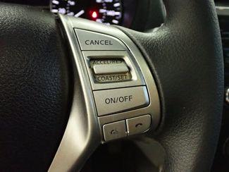 2014 Nissan Altima 2.5 S Lincoln, Nebraska 6