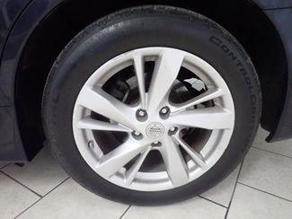 2014 Nissan Altima 2.5 SL Lincoln, Nebraska 2