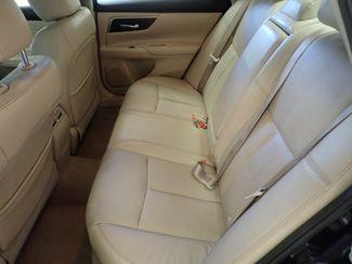2014 Nissan Altima 2.5 SL Lincoln, Nebraska 3