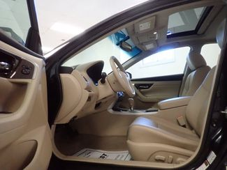 2014 Nissan Altima 2.5 SL Lincoln, Nebraska 5