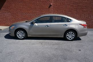 2014 Nissan Altima 2.5 S in Loganville Georgia, 30052
