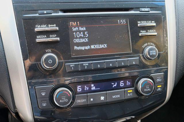 2014 Nissan Altima 2.5 SL in Memphis, Tennessee 38115
