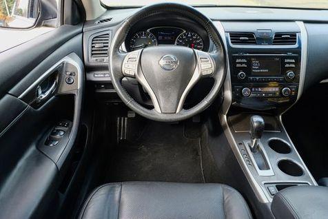 2014 Nissan Altima 2.5 SL | Memphis, Tennessee | Tim Pomp - The Auto Broker in Memphis, Tennessee