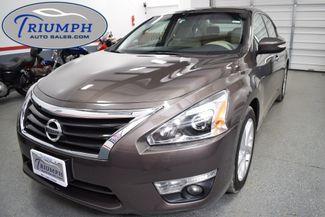 2014 Nissan Altima 2.5 SL in Memphis, TN 38128
