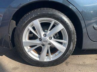 2014 Nissan Altima 25 SV  city Wisconsin  Millennium Motor Sales  in , Wisconsin