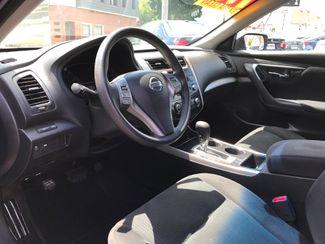 2014 Nissan Altima Base  city Wisconsin  Millennium Motor Sales  in , Wisconsin