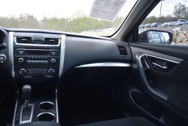 2014 Nissan Altima 2.5 S Naugatuck, Connecticut 10
