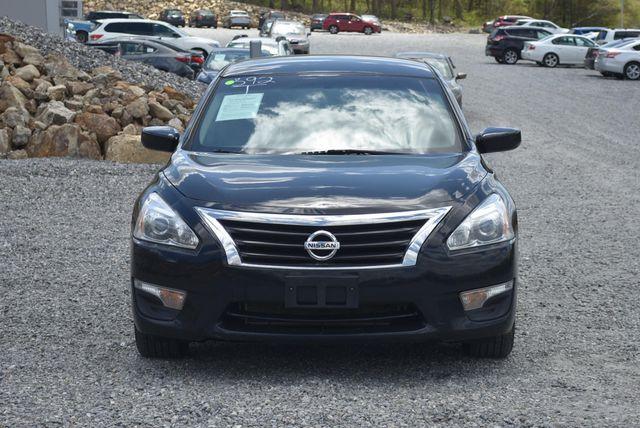 2014 Nissan Altima 2.5 S Naugatuck, Connecticut 7