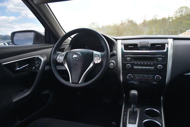 2014 Nissan Altima 2.5 S Naugatuck, Connecticut 8