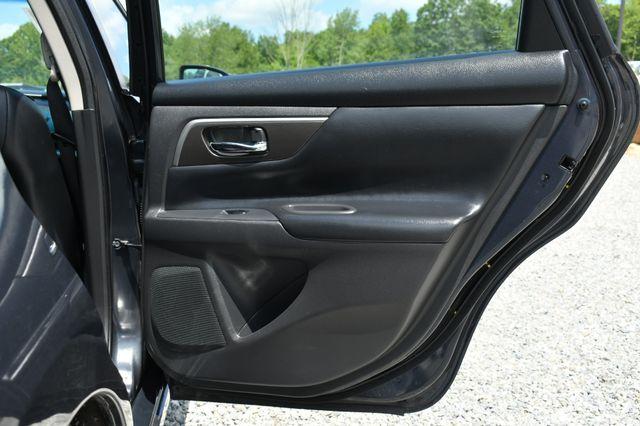 2014 Nissan Altima 2.5 SL Naugatuck, Connecticut 11
