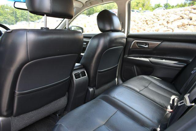 2014 Nissan Altima 2.5 SL Naugatuck, Connecticut 13