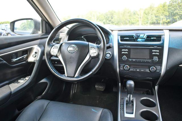 2014 Nissan Altima 2.5 SL Naugatuck, Connecticut 14