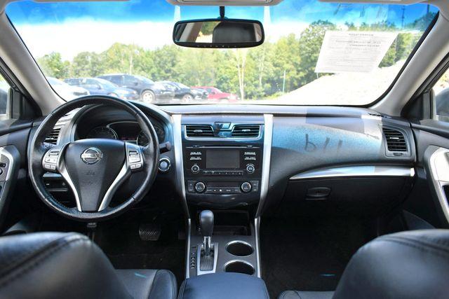 2014 Nissan Altima 2.5 SL Naugatuck, Connecticut 15